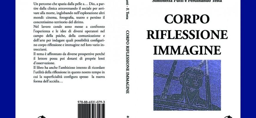 Corpo Riflessione Immagine